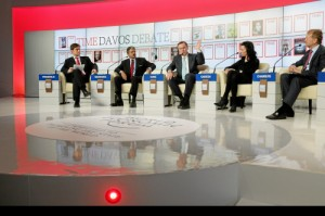 Global Innovation Barometer: Innovation has Strategic Priority