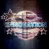 4 ways in which ideas management helps innovation flourish